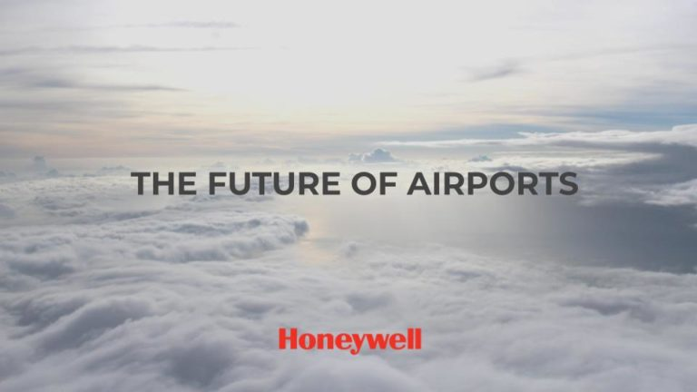 Future of Airports HASOM