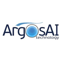 ArgosAI_logo_website
