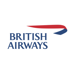 Britshairways