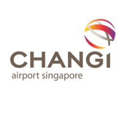 CHANGI logo for website